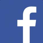 logo-facebook-240x240